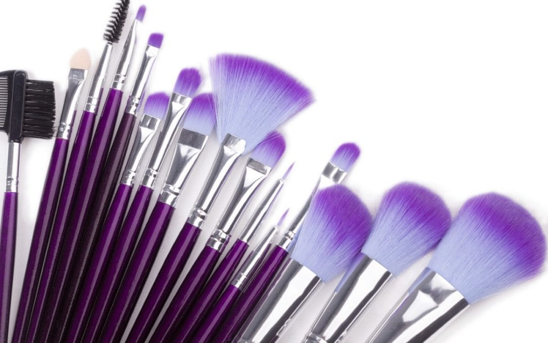 New Changes to Health Canada's Cosmetic Ingredient Hotlist