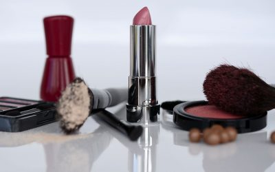 New Canadian Cosmetic Ingredient Hotlist Updates