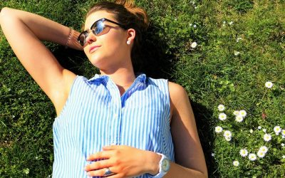 The Sunshine Vitamin: What, Where, and How Much?