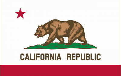 Jan. 01, 2022 – An Important Date for Cosmetics Sold in California